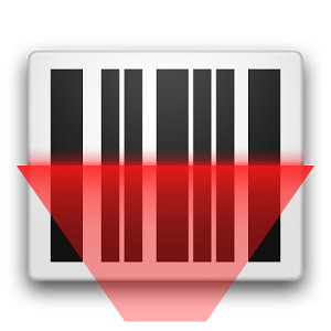 Barcode Scanner Using Ionic Framework - Lazy Developer